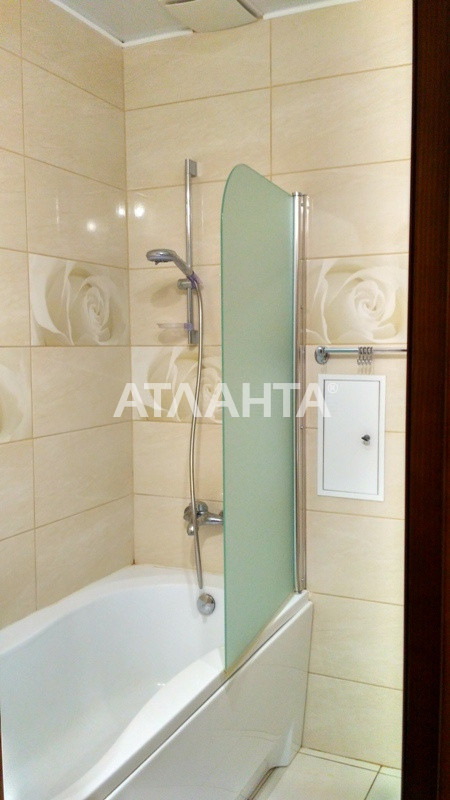 Продается 1-комнатная Квартира на ул. Ломоносова — 66 900 у.е. (фото №5)