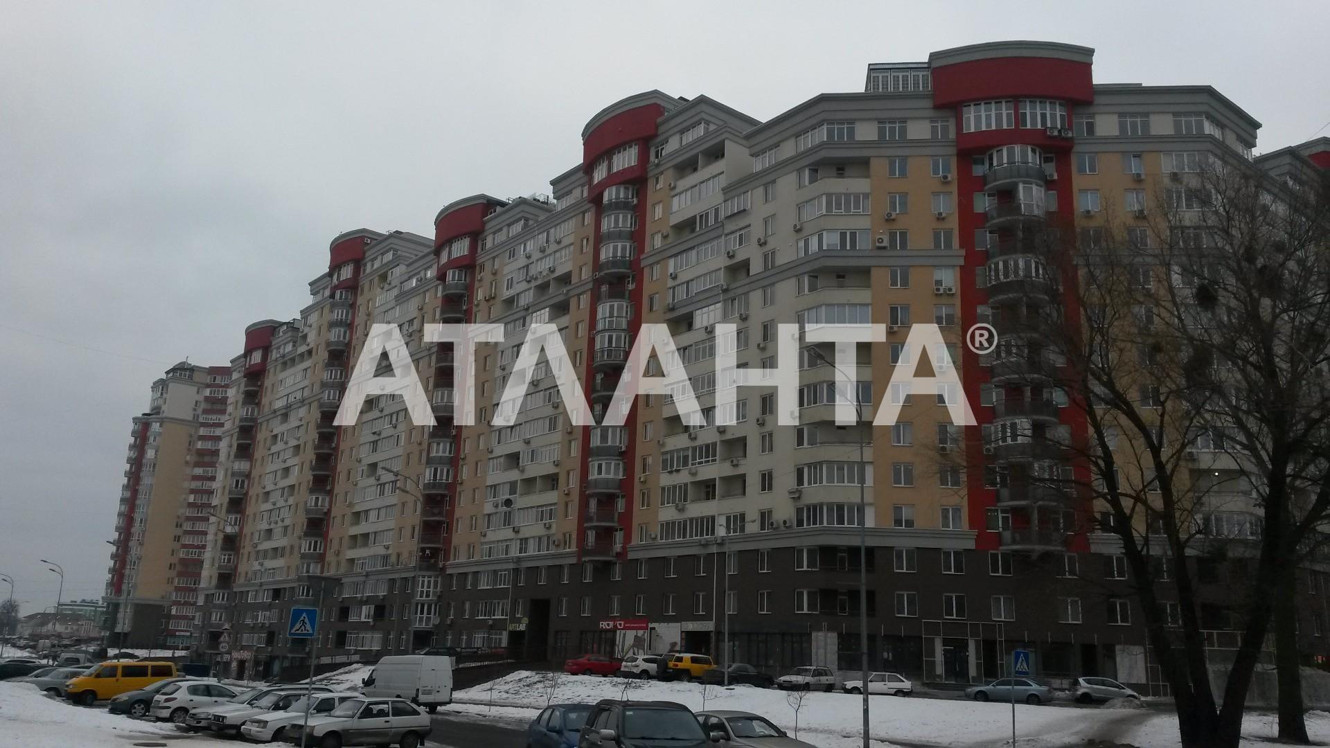 Продается 1-комнатная Квартира на ул. Ломоносова — 66 900 у.е. (фото №16)