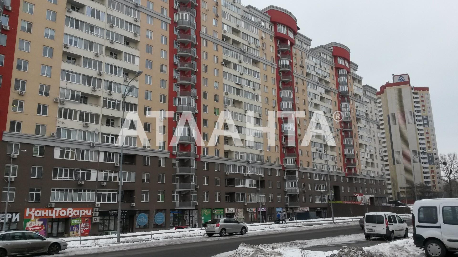 Продается 1-комнатная Квартира на ул. Ломоносова — 66 900 у.е. (фото №17)