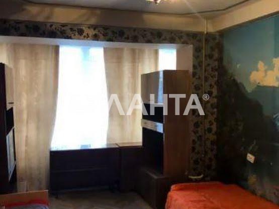 Продается 2-комнатная Квартира на ул. Авиаконструктора Антонова — 42 000 у.е. (фото №3)