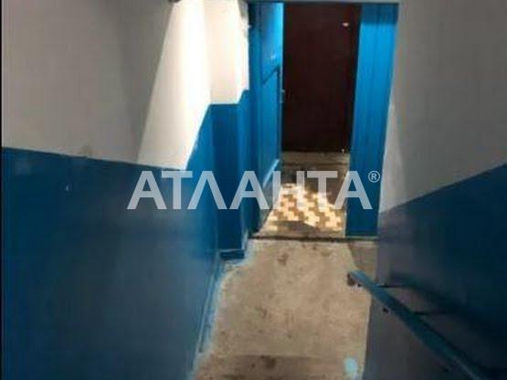 Продается 2-комнатная Квартира на ул. Авиаконструктора Антонова — 42 000 у.е. (фото №4)