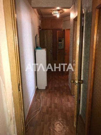 Продается 2-комнатная Квартира на ул. Авиаконструктора Антонова — 42 000 у.е. (фото №6)
