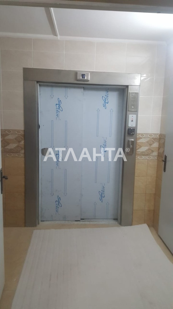 Продается 1-комнатная Квартира на ул. Ул. Ломоносова  — 45 500 у.е. (фото №7)
