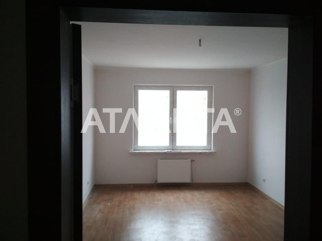 Продается 1-комнатная Квартира на ул. Ул. Ломоносова  — 45 500 у.е. (фото №9)