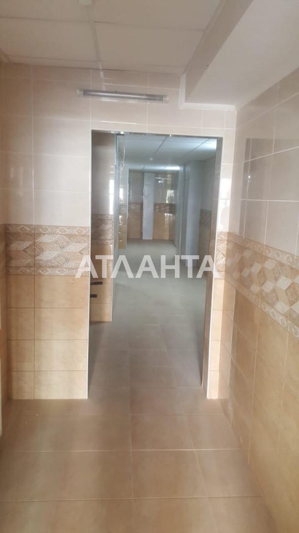 Продается 1-комнатная Квартира на ул. Ул. Ломоносова  — 45 500 у.е. (фото №10)