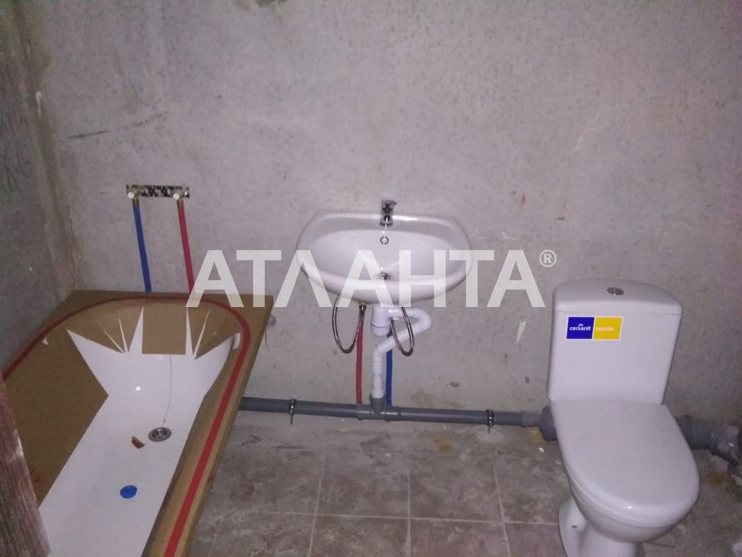 Продается 1-комнатная Квартира на ул. Ул. Ломоносова  — 45 500 у.е. (фото №11)