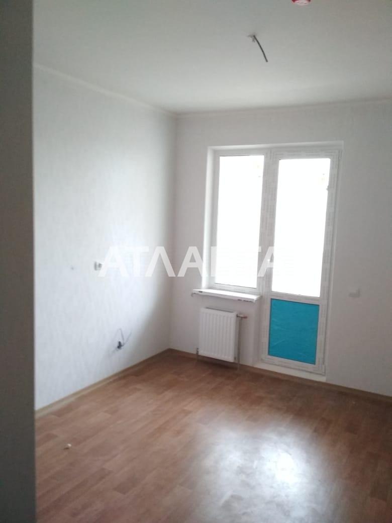 Продается 1-комнатная Квартира на ул. Ул. Ломоносова  — 45 500 у.е. (фото №12)