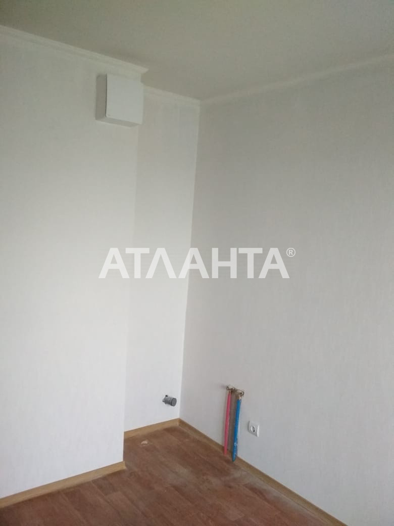 Продается 1-комнатная Квартира на ул. Ул. Ломоносова  — 45 500 у.е. (фото №13)
