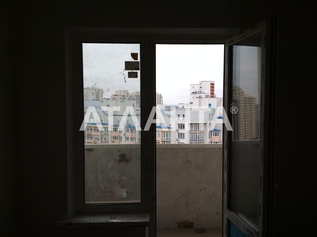 Продается 1-комнатная Квартира на ул. Ул. Ломоносова  — 45 500 у.е. (фото №14)