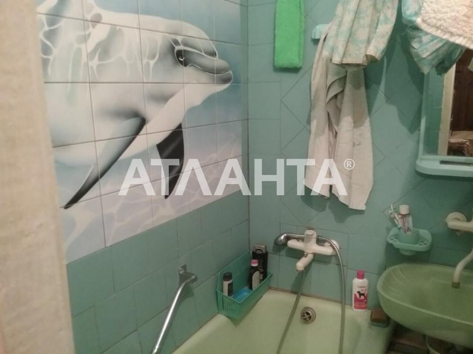 Продается 2-комнатная Квартира на ул. Днепровская Наб. — 40 000 у.е. (фото №4)