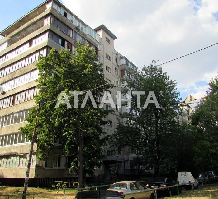 Продается 2-комнатная Квартира на ул. Днепровская Наб. — 40 000 у.е. (фото №7)