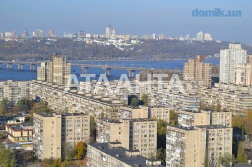 Продается 2-комнатная Квартира на ул. Днепровская Наб. — 40 000 у.е. (фото №8)