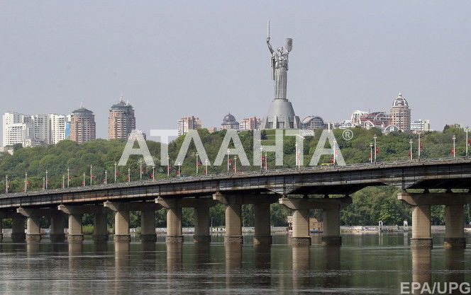 Продается 2-комнатная Квартира на ул. Днепровская Наб. — 40 000 у.е. (фото №9)