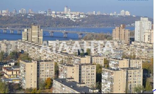 Продается 4-комнатная Квартира на ул. Днепровская Наб. — 65 000 у.е. (фото №11)