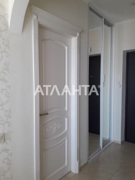 Продается 1-комнатная Квартира на ул.  Ул. Практичная — 65 000 у.е. (фото №3)