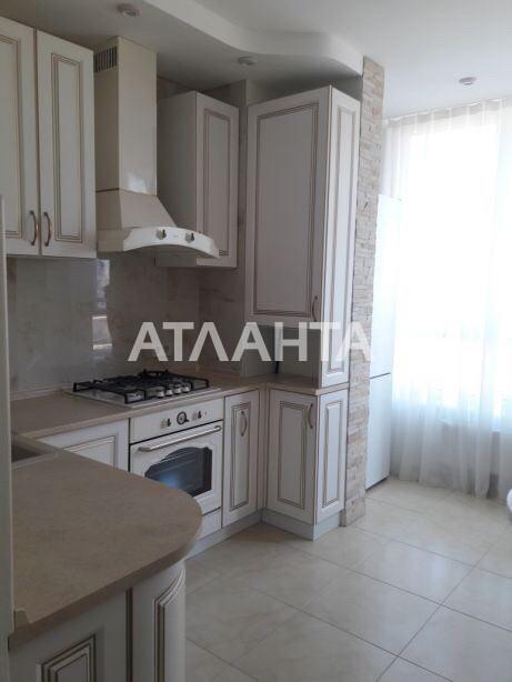 Продается 1-комнатная Квартира на ул.  Ул. Практичная — 65 000 у.е.