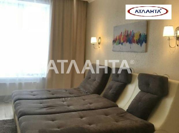Продается 1-комнатная Квартира на ул. Павла Чубинского — 33 500 у.е.