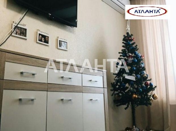 Продается 1-комнатная Квартира на ул. Павла Чубинского — 33 500 у.е. (фото №2)
