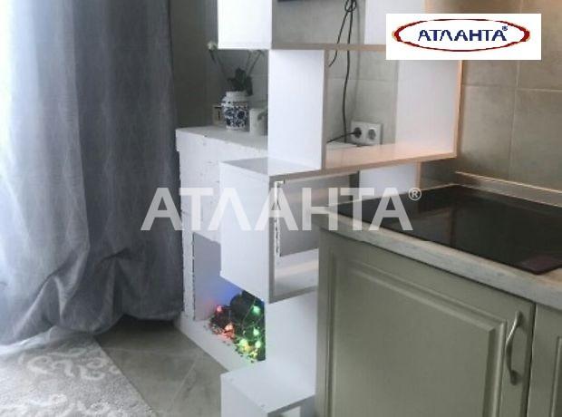Продается 1-комнатная Квартира на ул. Павла Чубинского — 33 500 у.е. (фото №3)
