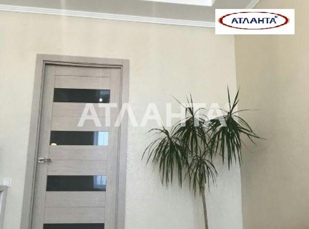 Продается 1-комнатная Квартира на ул. Павла Чубинского — 33 500 у.е. (фото №7)