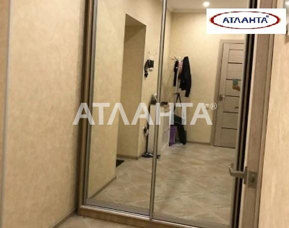 Продается 1-комнатная Квартира на ул. Павла Чубинского — 33 500 у.е. (фото №8)