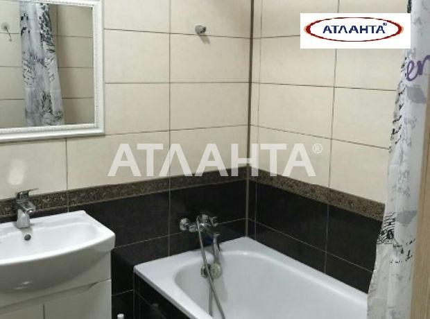 Продается 1-комнатная Квартира на ул. Павла Чубинского — 33 500 у.е. (фото №9)