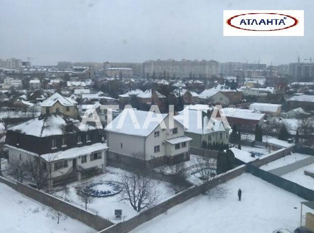 Продается 1-комнатная Квартира на ул. Павла Чубинского — 33 500 у.е. (фото №10)