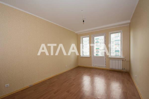 Продается Многоуровневая Квартира на ул. Клавдиевская — 52 000 у.е.