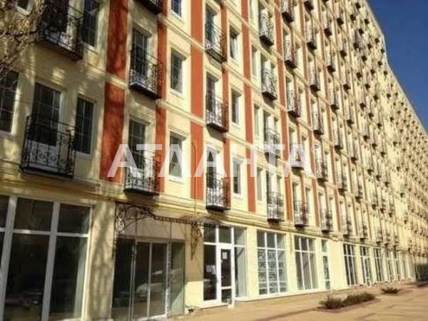 Продается Многоуровневая Квартира на ул. Клавдиевская — 52 000 у.е. (фото №2)