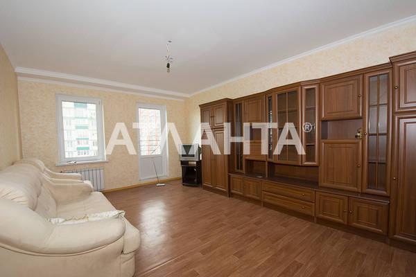 Продается Многоуровневая Квартира на ул. Клавдиевская — 52 000 у.е. (фото №3)