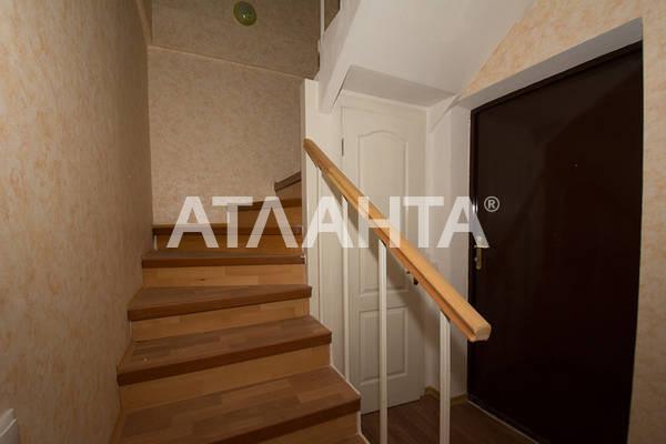 Продается Многоуровневая Квартира на ул. Клавдиевская — 52 000 у.е. (фото №4)