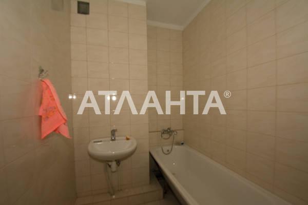 Продается Многоуровневая Квартира на ул. Клавдиевская — 52 000 у.е. (фото №5)