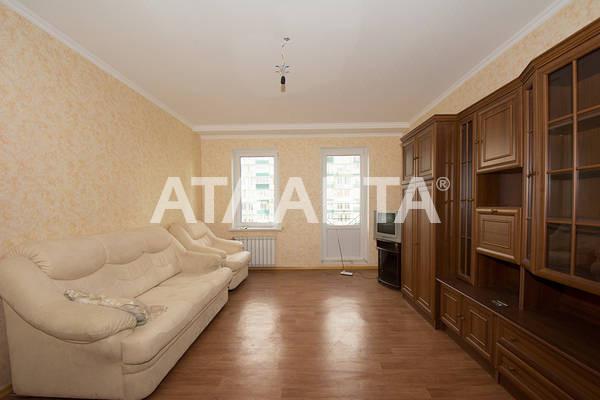 Продается Многоуровневая Квартира на ул. Клавдиевская — 52 000 у.е. (фото №6)