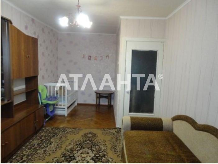 Продается 1-комнатная Квартира на ул. Ул. Березняковская — 28 500 у.е. (фото №2)
