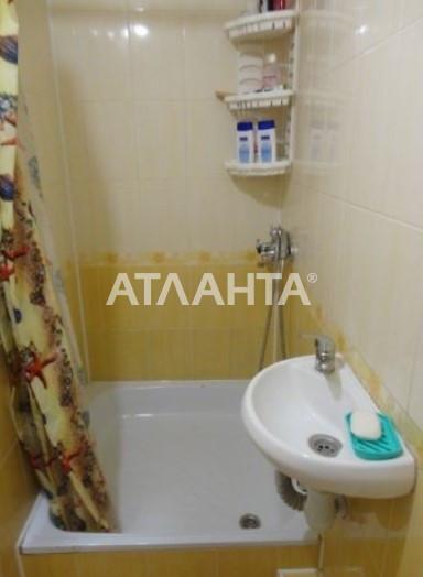 Продается 1-комнатная Квартира на ул. Ул. Березняковская — 28 500 у.е. (фото №3)