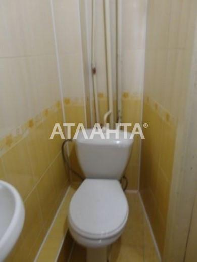 Продается 1-комнатная Квартира на ул. Ул. Березняковская — 28 500 у.е. (фото №4)