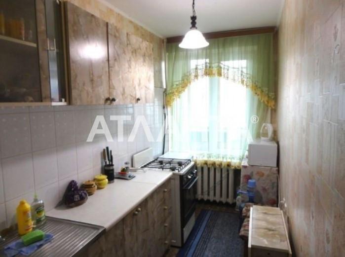 Продается 1-комнатная Квартира на ул. Ул. Березняковская — 28 500 у.е. (фото №5)