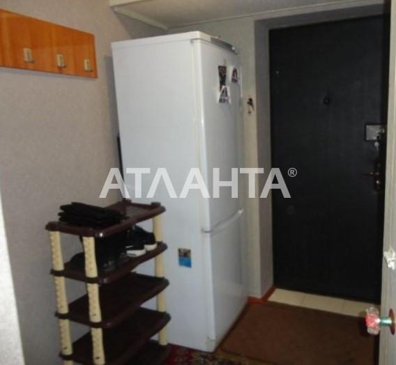 Продается 1-комнатная Квартира на ул. Ул. Березняковская — 28 500 у.е. (фото №8)