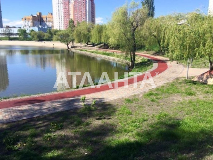 Продается 1-комнатная Квартира на ул. Ул. Березняковская — 28 500 у.е. (фото №10)