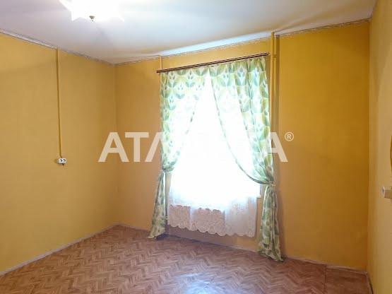 Продается 3-комнатная Квартира на ул. Проспект Космонавта Комарова — 60 000 у.е. (фото №3)