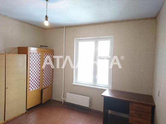 Продается 3-комнатная Квартира на ул. Проспект Космонавта Комарова — 60 000 у.е. (фото №4)