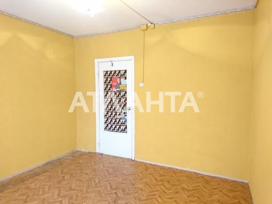Продается 3-комнатная Квартира на ул. Проспект Космонавта Комарова — 60 000 у.е. (фото №5)