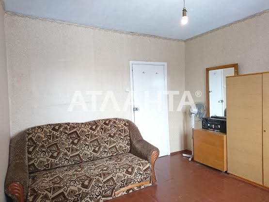 Продается 3-комнатная Квартира на ул. Проспект Космонавта Комарова — 60 000 у.е. (фото №6)