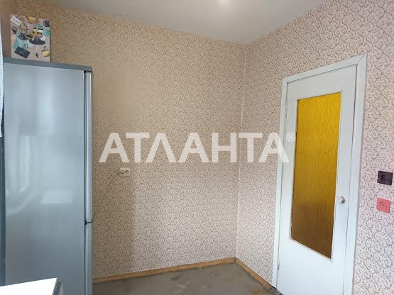Продается 3-комнатная Квартира на ул. Проспект Космонавта Комарова — 60 000 у.е. (фото №7)