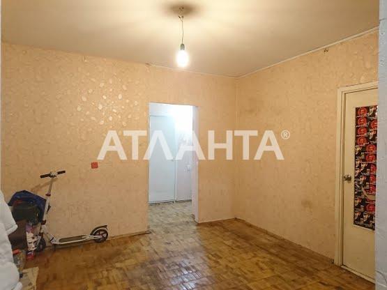 Продается 3-комнатная Квартира на ул. Проспект Космонавта Комарова — 60 000 у.е. (фото №8)