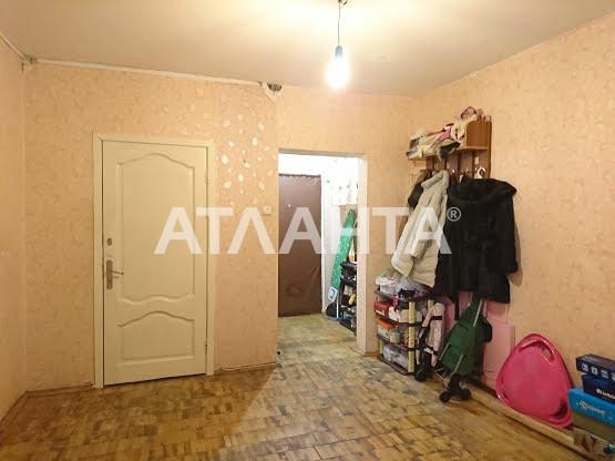 Продается 3-комнатная Квартира на ул. Проспект Космонавта Комарова — 60 000 у.е. (фото №9)