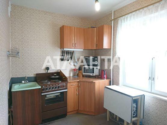 Продается 3-комнатная Квартира на ул. Проспект Космонавта Комарова — 60 000 у.е. (фото №10)