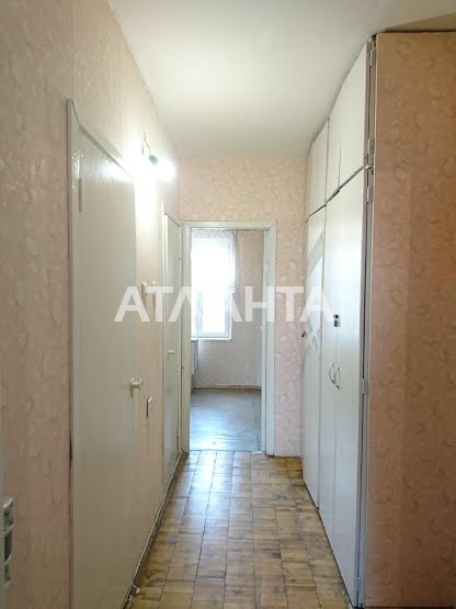 Продается 3-комнатная Квартира на ул. Проспект Космонавта Комарова — 60 000 у.е. (фото №13)