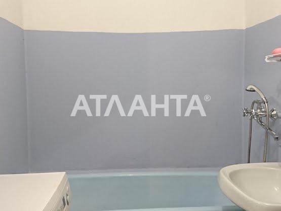 Продается 3-комнатная Квартира на ул. Проспект Космонавта Комарова — 60 000 у.е. (фото №15)