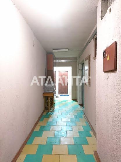 Продается 3-комнатная Квартира на ул. Проспект Космонавта Комарова — 60 000 у.е. (фото №16)